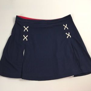 Tail activewear Athletic tennis golf skirt